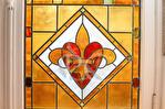 COMPROMIS SIGNE - Talmont Saint Hilaire - Vendée - Une gentilhommière ancestrale 15/16