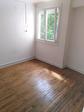 Appartement Nantes Centre: Sainte-Anne 4 pièces 69 m2 2/3