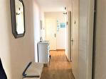 RARE !! !!Appartement FACE MER T3 aux Sables d'Olonne 4/8