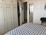 RARE !! !!Appartement FACE MER T3 aux Sables d'Olonne 7/8