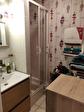 Appartement Nantes 2 pièce(s) 45 m2 3/3