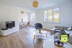 Appartement Nantes 5 pièce(s) 77.66 m2 1/4