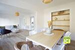 Appartement Nantes 5 pièce(s) 77.66 m2 2/4
