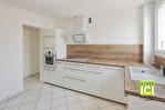 Appartement Nantes 5 pièce(s) 77.66 m2 3/4