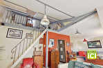 Maison Bouguenais 4 pièce(s) 113 m2 2/5
