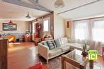 Maison Bouguenais 4 pièce(s) 113 m2 4/5