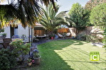 Maison Bouguenais 4 pièce(s) 113 m2 5/5