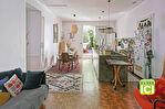 Appartement avec jardin privé Nantes 4 pièces 108.09 m2 2/6