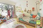Appartement avec jardin privé Nantes 4 pièces 108.09 m2 3/6