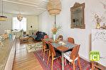 Appartement avec jardin privé Nantes 4 pièces 108.09 m2 4/6
