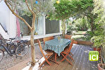 Appartement avec jardin privé Nantes 4 pièces 108.09 m2 5/6