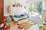 Appartement avec jardin privé Nantes 4 pièces 108.09 m2 6/6