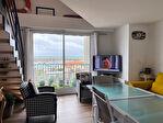 Appartement Talmont Saint Hilaire 3 pièce(s) 50 m2 2/9