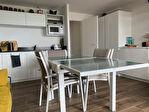 Appartement Talmont Saint Hilaire 3 pièce(s) 50 m2 3/9