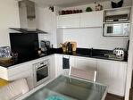 Appartement Talmont Saint Hilaire 3 pièce(s) 50 m2 4/9