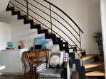 Appartement Talmont Saint Hilaire 3 pièce(s) 50 m2 5/9