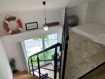 Appartement Talmont Saint Hilaire 3 pièce(s) 50 m2 6/9