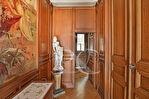 Face à l'océan avec vue imprenable, belle de remblai aux accents d'Art Nouveau - Les Sables d'Olonne 4/10