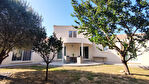 BOURGENAY - Villa de 160 m2 habitables 1/8
