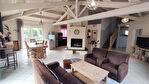 BOURGENAY - Villa de 160 m2 habitables 2/8