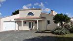 BOURGENAY - Villa de 171 m2 habitables 3/7