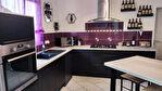 BOURGENAY - Villa de 171 m2 habitables 4/7