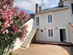 Maison Les Sables D Olonne 6 pièce(s) 118 m2 4/17