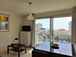 RARE! Appartement T2Les Sables D Olonne 42 m2 1/11