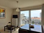 RARE! Appartement T2Les Sables D Olonne 42 m2 6/11
