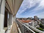 RARE! Appartement T2Les Sables D Olonne 42 m2 11/11