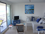 Appartement Les Sables d Olonne 2 pièce(s) 57.8 m2 3/5