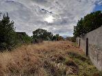 Terrain Les Sables D'Olonne sur une parcelle de  520 m2 4/5