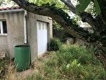 Terrain Les Sables D'Olonne sur une parcelle de  520 m2 5/5
