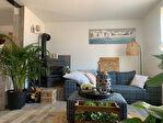 Maison au coeur de ville d'Olonne sur mer - 4 chambres. 4/5
