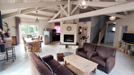 BOURGENAY - Villa de 171 m2 habitables 1/7