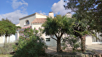 BOURGENAY - Villa de 171 m2 habitables 2/7
