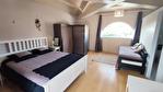 BOURGENAY - Villa de 171 m2 habitables 6/7