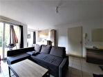 Appartement Les Sables D Olonne 2 pièce(s) 42.48 m2 2/6
