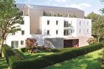 Appartement Nantes 3 pièce(s) 57.270 m2 1/2