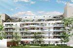 Appartement Nantes 3 pièce(s) 80.60 m2 1/3