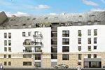 Appartement Nantes 3 pièce(s) 80.60 m2 2/3