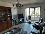 A VENDRE Quartier St Félix/St Pasquier Appartement T2 Résidence services seniors 1/5