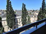 A VENDRE Quartier St Félix/St Pasquier Appartement T2 Résidence services seniors 3/3