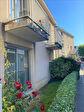 Nantes Saint Félix - Maison 4 pièces de 100m²  avec jardin et garage. 1/9