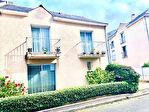 Nantes Saint Félix - Maison 4 pièces de 100m²  avec jardin et garage. 2/9
