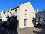 Nantes Saint Félix - Maison 4 pièces de 100m²  avec jardin et garage. 3/9