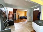 Maison Bouaye 10 pièce(s) 220 m2 2/6