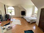 Maison Bouaye 10 pièce(s) 220 m2 3/6