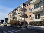 Appartement Indre 2 pièce(s) 43.20 m2 5/5