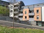 Appartement Nantes 2 pièce(s) 49.60 m2 quartier Mellinet Nantes 2/13